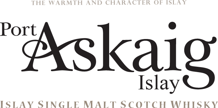 Port Askaig - Islay single malt scotch whisky - The warmth and character of Islay
